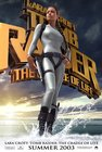 Tomb Raider 2 - The Cradle of Life